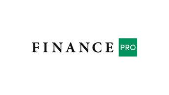 1o συνέδριο «Business Finance in Action!» στις 26 Μαΐου