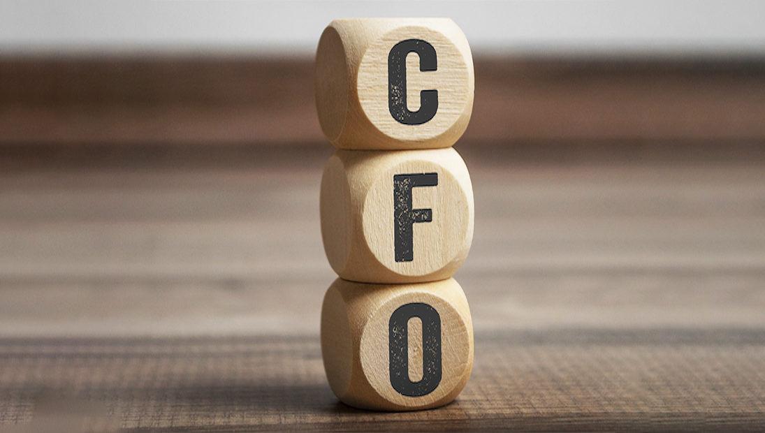 Ισορροπίες σε τεντωμένο σχοινί αναζητούν οι CFOs: Αλλαγή επιχειρηματικού μοντέλου και μεγάλες ανακατανομές