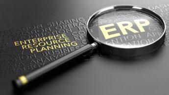 Συστήματα ERP με... ένα κλικ: Οι νέες τάσεις που δημιουργεί η COVID-19