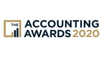 The Accounting Awards 2020: Οι ηγέτες των συμβουλευτικών και λογιστικών υπηρεσιών δείχνουν το λαμπρό μέλλον του κλάδου