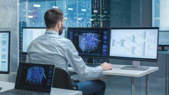 Cyber Security & Risk: Ο νέος «πονοκέφαλος» των CFOs