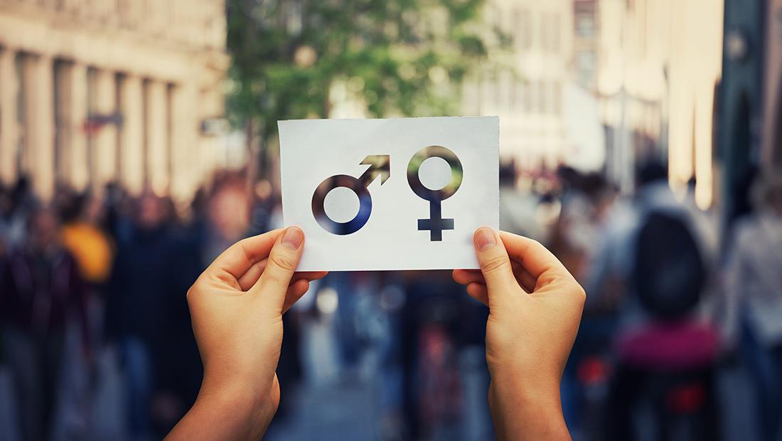 CFO & Gender Βalance: Οι γυναίκες θέλουν, οι επιχειρήσεις ακόμα αντιστέκονται