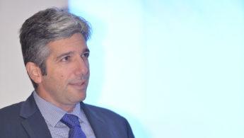 Γιώργος Κουκουμέλης CFO, Vodafone Ελλάδας: Η πανδημία θέτει σε δοκιμασία τις βασικές αρχές λειτουργίας μιας οικονομικής διεύθυνσης