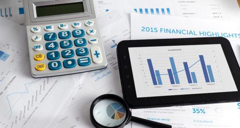Βαρόμετρο ΣΕΣΜΑ: Οι σύμβουλοι μάνατζμεντ είναι αισιόδοξοι για την οικονομία