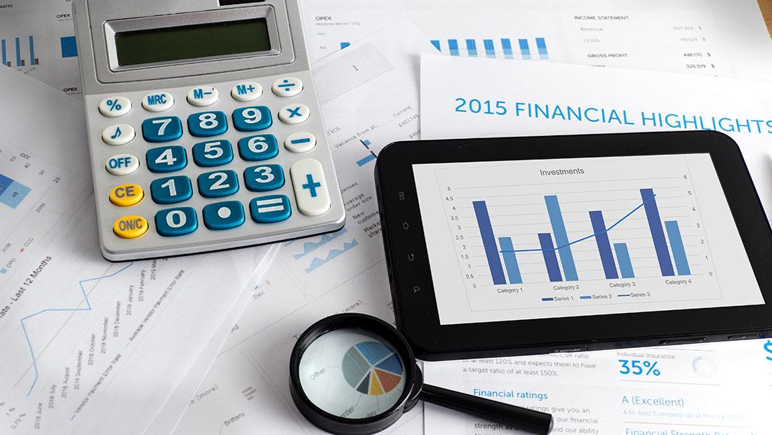 ΚΕΠΕ: Στο 3% η ανάπτυξη της οικονομίας το δεύτερο τρίμηνο