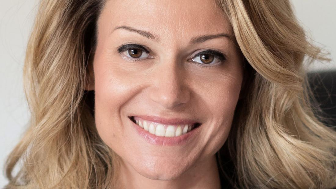 Βασιλική Λαζαράκου, Δ.Ν., Πρόεδρος Επιτροπής Κεφαλαιαγοράς: Η εταιρική διακυβέρνηση των εισηγμένων εταιρειών