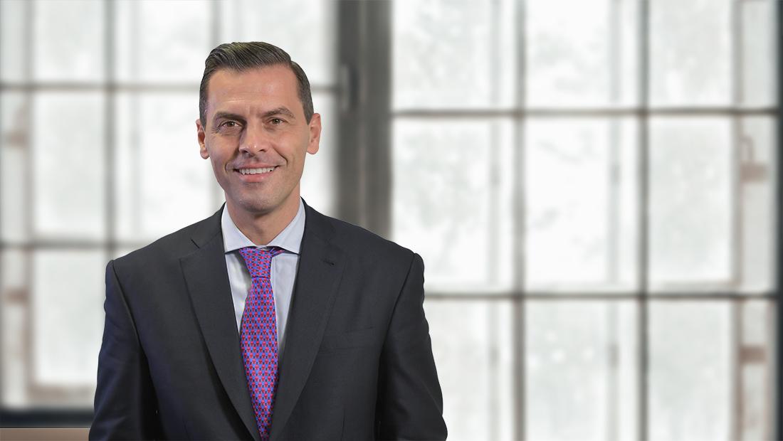 Ευστάθιος Λιακόπουλος Founder – CEO BSS: «Η BSS αντιπροσωπεύει μια νέα σύγχρονη δομή υποστήριξης των επιχειρήσεων»