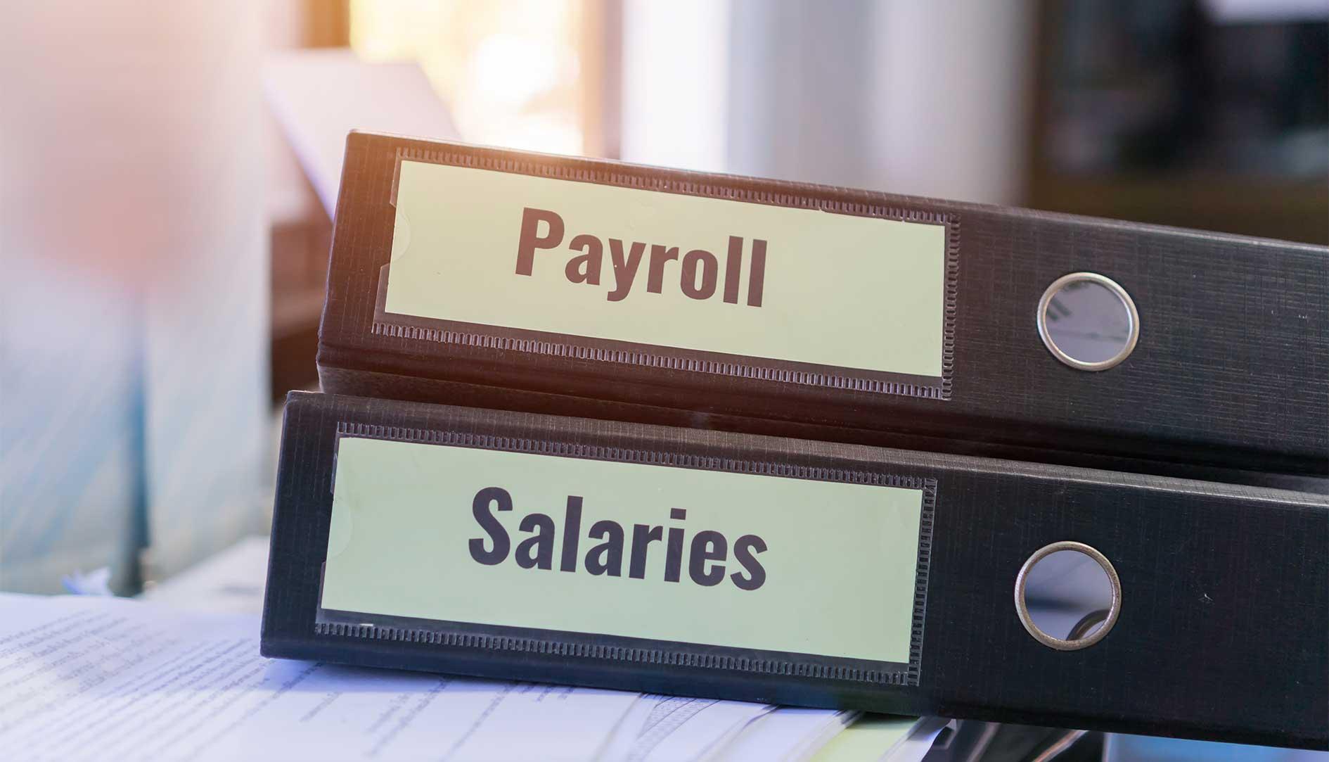 Το παρόν και το μέλλον του Payroll Management Software