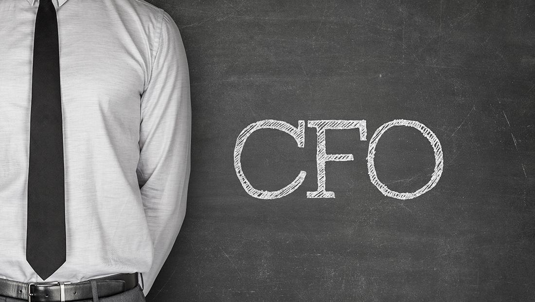 Το προφίλ του σύγχρονου CFO: Ποιες ικανότητες και δεξιότητες πρέπει να διαθέτουν