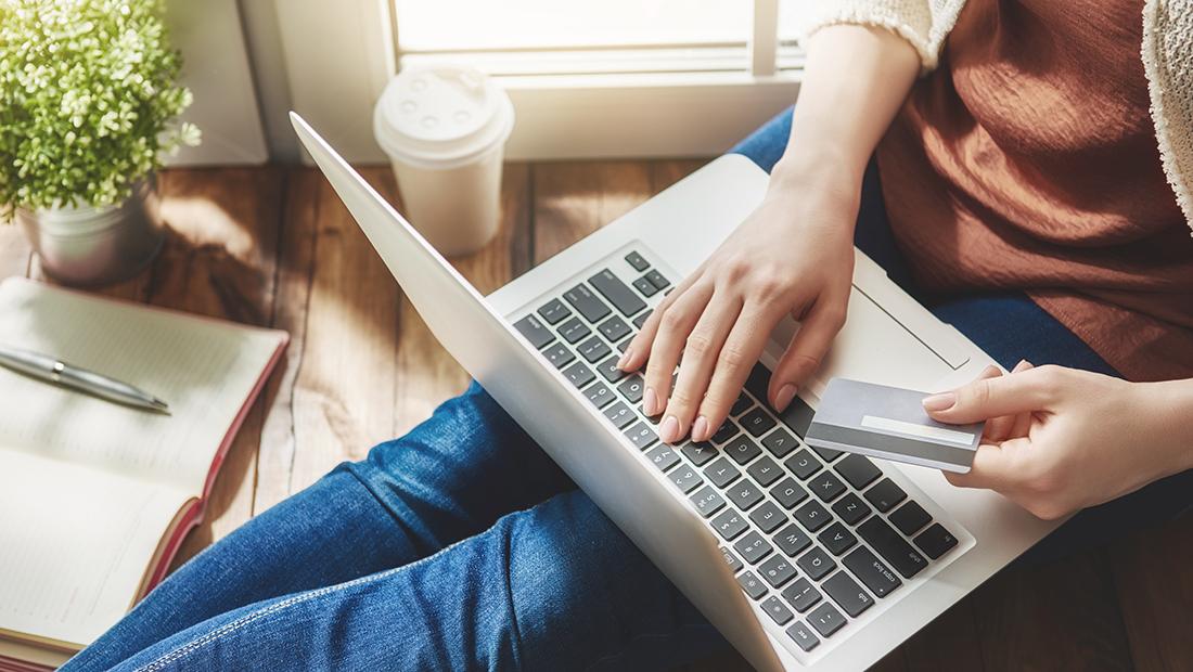 E-payments: Η νέα «κανονικότητα» έφτασε…
