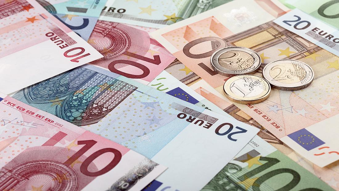 Επιχειρήσεις: Τα χρηματοδοτικά εργαλεία που έχουν στη διάθεσή τους