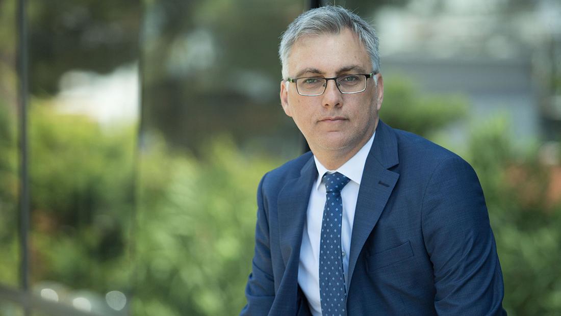 Φίλιππος Κάσσος, Γενικός Διευθυντής, Ελεγκτικό Τμήμα, KPMG: Οι ασφαλιστικές ξανασχεδιάζουν τις οικονομικές τους υπηρεσίες
