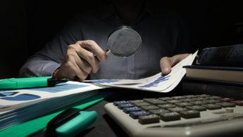 Internal Audit & Compliance: Οι πιο ισχυρές γραμμές άμυνας μια επιχείρησης