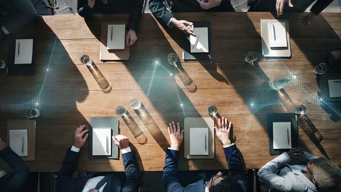 Βιώσιμη ανάπτυξη: Οι CFOs κρατούν το κλειδί της νέας εποχής αειφορίας